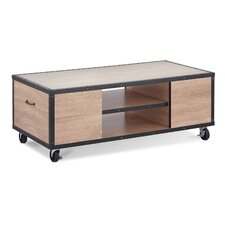 Bemis Coffee Table by ACME Furniture