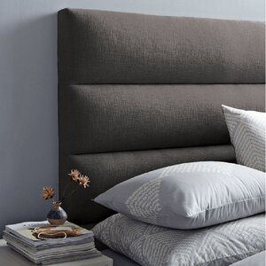 Headboards At Akhona Furniture