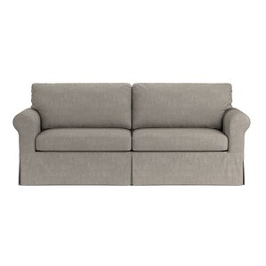 Greenside Replacement Sofa Slipcover