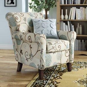 Appleton Arm Chair