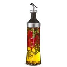 Cuisinox 550ml Herb Infuser Bottle