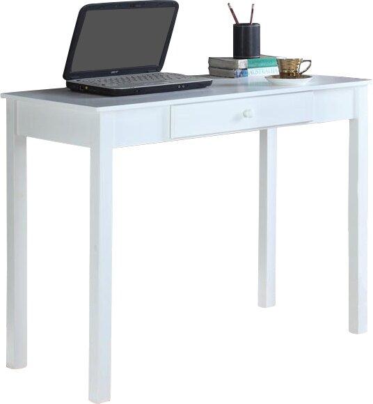 default_name - Designer Writing Desk
