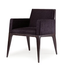 Lolita Pull Up Guest Chair by David Edward