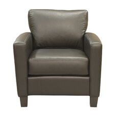 Adeen Club Chair by Coja