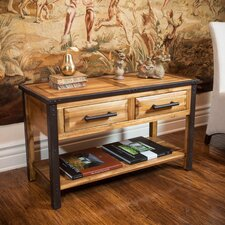 Kellan Console Table by Williston Forge
