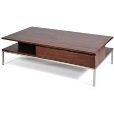 Soho Coffee Table by Gingko Home Furnishings
