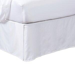 Jana Egyptian Cotton Bed Skirt