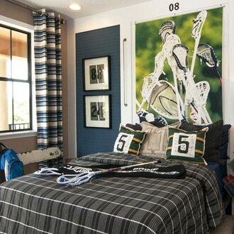 Kids 39 bedroom decorating ideas wayfair - Wayfair childrens bedroom furniture ...