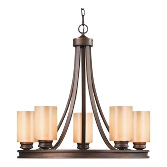 Chandelier Styles Guide | Wayfair:These chandeliers have a touch of modern sleekness combined with the ornate  designs and shapes found in traditional chandeliers.,Lighting