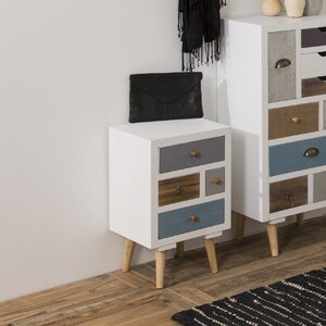 Modern Bedside Table modern bedside tables | home design ideas