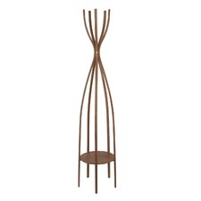 Minerva Coat Rack by New Pacific Direct