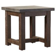 Eolus End Table by Loon Peak