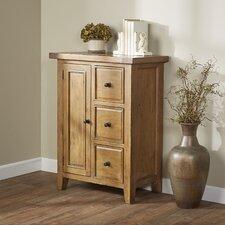 Harris Cabinet by Birch Lane