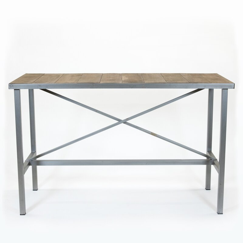 Adjule Height Coffee Tables The Table