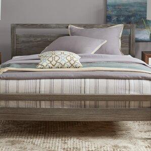 loft queen platform bed - Bed Frames Platform