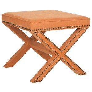 Malia Upholstered Ottoman