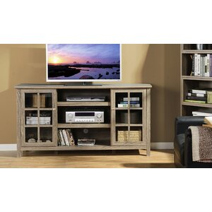 Benoit 60 TV Stand by Laurel Foundry Modern Farmhouse