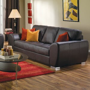 Kelowna Sofa by Palliser Furniture