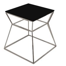 Prism End Table by Pangea Home