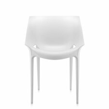 Dr. Yes Side Chair (Set of 2) by Kartell