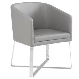 Barney Barrel Chair by Wade Logan