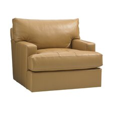 Island Fusion Armchair by Tommy Bahama Home