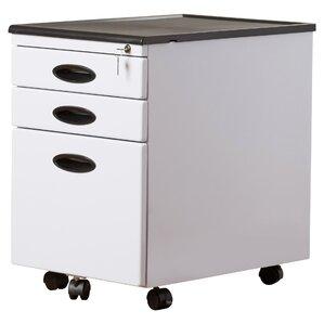 feltonville 3 drawer filing cabinet