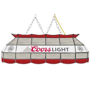 Miller Coors 3-Light Pool ..