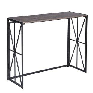 Dammann Console Table By Mercury Row