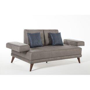 Shop Boissonneault Sofa by Corrigan Studio