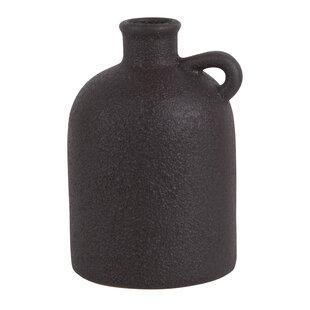 Delmon Table Vase