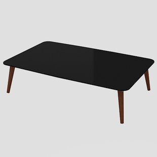 Artesano Lea Coffee Table by Ideaz International