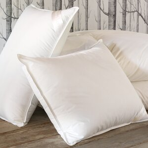 Concerto Premier 100% Down Pillow by Eastern Accents