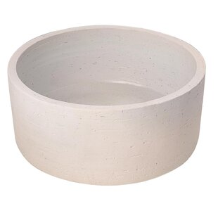 Barclay Fango Ceramic Circ..