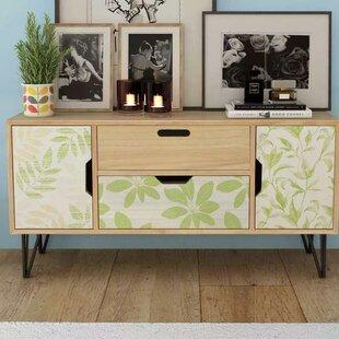 Celia Sideboard Wrought Studio
