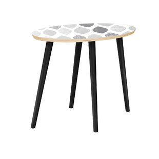 Joana End Table