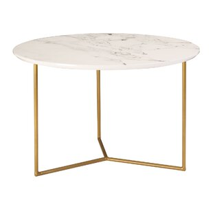Spenser End Table by Mercer41
