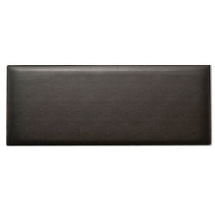 Stultz Upholstered Headboard By 17 Stories