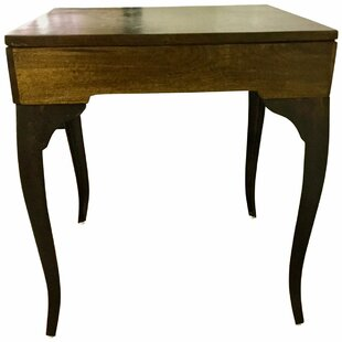 Giblin End Table