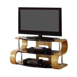 Sunterra TV Stand For TVs Up To 32