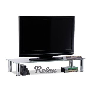 Donoho TV Stand By 17 Stories