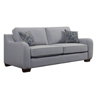 Shop Bex Sofa by Latitude Run