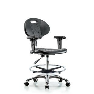 Sonya Drafting Chair