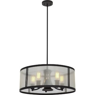 Volume Lighting Concerto 5-Lig..