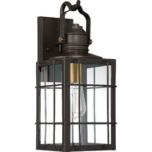 https://secure.img1-fg.wfcdn.com/im/90031535/resize-h310-w310%5Ecompr-r85/4053/40538938/victorina-transitional-1-light-outdoor-wall-lantern.jpg
