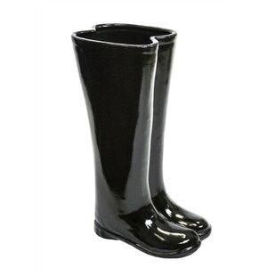 Winston Porter Paxson Boot..