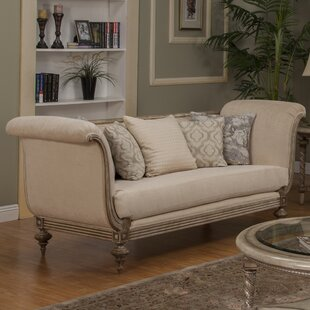 Online Reviews Milerige Sofa by Benetti's Italia Reviews (2019) & Buyer's Guide