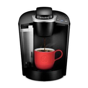K50 K-Classic Coffee Maker
