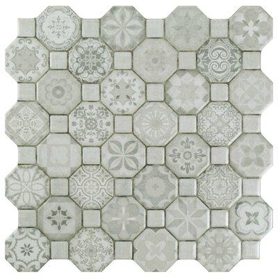 Backsplash Tiles Joss Amp Main