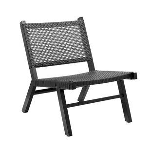 Vasai Lounge Chair By Nordal